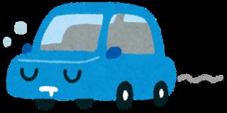 car_inemuri.png