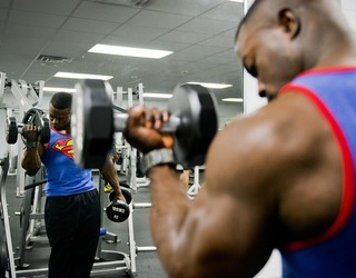 bodybuilder-646495_960_720.jpg