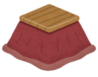 kagu_kotatsu.png